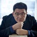 인터뷰 | <변호인> 양우석 감독