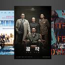 이번 주 뭘 볼까 | 8월 둘째 주 극장에서 가장 보고 싶은 신작은?