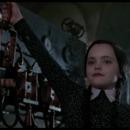 오늘의 영화인   캐릭터에 자신의 색깔을 입히는 배우, 크리스티나 리치