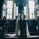 18세기로 간 엠마 스톤? 베니스 휩쓴 요르고스 란티모스 '더 페이버릿' 미리 보기