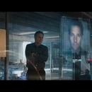 '캡틴 마블' 쿠키 영상 2개에 숨겨진 비밀은?