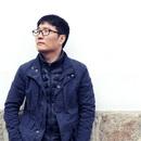 """[인터뷰] <노리개> 최승호 감독 """"짧은 신에 모든 걸 설명 위해 수위 높여""""①"""