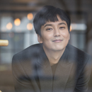 <판도라> 김남길의 '심플'학개론