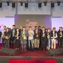 17회 JeonjuIFF | 다양성에 주목한 수상작 11편 발표