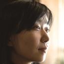 극장前, 한강 | 영화로 보고 싶은 한강 소설 5