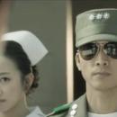 오늘의 영화인 | 강렬한 신비로움을 지닌 배우, 임지연
