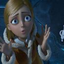 [키워드로 미리보기] <눈의 여왕> 탄생 168년 만에 3D로 부활한 이유는?