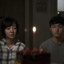 숨은 그 '님' 찾기(50) 22회 부산국제영화제에서 찾은 배우들 | 파도가 지나간 자리