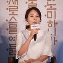 """배우 전미선 사망, 향년 48세 """"평소 우울증으로 치료받아"""""""
