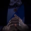 '킹스맨: 퍼스트 에이전트', 킹스맨의 시작이 궁금해?