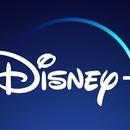 돈 자랑 or 판권 자랑…디즈니 플러스(+)에 대한 궁금증 5