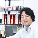 [인터뷰] 연예기획사 대표 5인 만나다 ⑤ 헤븐리스타엔터테인먼트 김요한 대표
