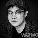 """<재심> 김태윤 감독 """"이런 영화가 나오지 않는 사회를 바란다"""""""