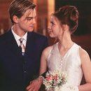 영화에서 만날 수 있는 작은 결혼식 5