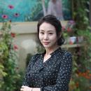 [뉴스] 박예진 중국 진출, 3D 무협 영화 <지살> 여주인공 발탁
