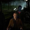 '엑스맨: 다크 피닉스' 33분 선공개로 미리 본 핵심 떡밥 세 가지
