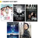 이번 주 뭘볼까   10월 둘째 주 관객들이 기대하는 영화 <나의 사랑 나의 신부> 1위