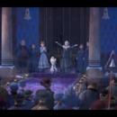 '사랑꾼 올라프가 돌아왔다' 디즈니-픽사 단편 <올라프의 겨울왕국 모험>