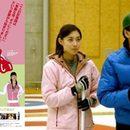 영화로 즐기는 평창 동계올림픽 ⑤ 컬링