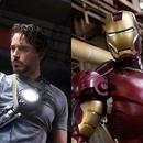 마블 vs DC 운명 가른 두 영화, 10주년 재개봉 안 되나요?