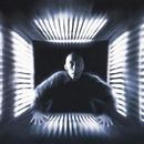 '큐브' vs '쏘우' vs '이스케이프 룸', 출구 없는 방 탈출 게임의 시작