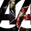 [뉴스] <어벤져스> 캐릭터 포스터 공개… 마블 스튜디오의 영웅들 그들이 온다