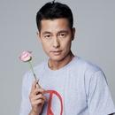 """""""내가 원하는 대통령은 000"""" 영화인들이 19대 장미 대선 투표를 위해 꽃을 들었다"""