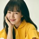 '당신의 부탁' 생애 첫 엄마 역으로 돌아온 임수정의 변화 10