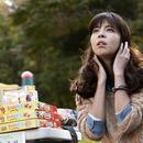 보자마자 리뷰 | <사랑해 진영아>서툴러도 괜찮아, 우린 너를 사랑해