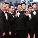 청불 흥행 '악인전', 칸 영화제 사로잡다