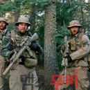 美 박스오피스 | 아프가니스탄 전쟁 영화 <론 서바이버> '정상'…애니 <겨울왕국> 2위