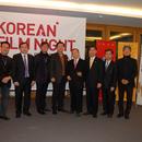 뉴스 | 64회 베를린국제영화제 '한국영화의 밤' 개최, 해외 영화관계자 몰려 대성황 이뤄