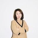 """영화사 시선 강지연 대표 """"영화는 만남과 헤어짐을 반복하는 일"""""""