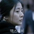 나홍진 감독론 ② | <곡성>이라는 거대한 속임수