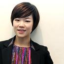[뉴스] 한예리, 제15회 서울국제여성영화제 트레일러 출연