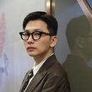 초심 찾던 이동휘, '어린 의뢰인'에서 목격한 신기한 광경