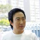 박명수 가요대제전 출연, 빅뱅-소녀시대와 함께 가수 자격으로 '기대'