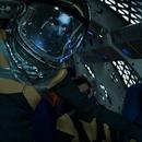 오직 '엑스맨: 다크 피닉스'에서만 볼 수 있는 것들 5
