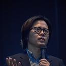 6회 서울국제건축영화제 | <자하 하디드의 위대한 도전> 자하 하디드의 성공 분석