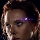 '어벤져스: 엔드게임' → 솔로 무비, 블랙 위도우의 이야기는 계속된다