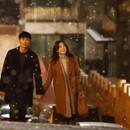 메모리얼 김주혁 | 그리운 얼굴 ⑬ 사랑하기에 떠나신다는 <뷰티 인사이드>