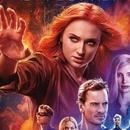 '엑스맨: 다크 피닉스' 호불호 리뷰l 재미는 있는데 vs 똑같은 이야기