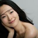 [기획] 2011 중국영화제, 대륙의 뮤즈 10인을 소개합니다