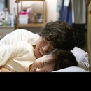 '썬키스 패밀리' 호불호 리뷰|섹시한 가족 영화 vs 교과서 같은 결말