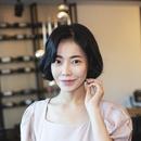 '이, 기적인 남자' 최유하, 데뷔 13년차에 신인 자처한 이유