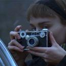 오늘의 영화인 | 사랑의 깊이를 보여주는 루니 마라
