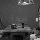 홍상수 감독 <풀잎들> 커피집 안과 밖 이야기