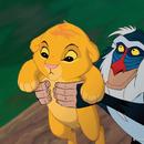 [알고 보면 더 재밌다] <라이온 킹 3D> 처음 제목은 정글의 왕