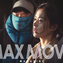 레디액션 2015   한국 여배우들의 결정적 한 컷