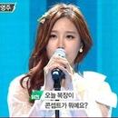 """K팝스타3 남영주 탈락, """"도망가기 바쁜 아이였는데"""""""